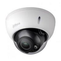 Dahua DH-SD22204I-GC поворотная HD-CVI камера