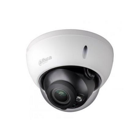 Dahua DH-SD22204I-GC поворотная IP-камера