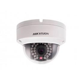 Hikvision DS-2CD2132i