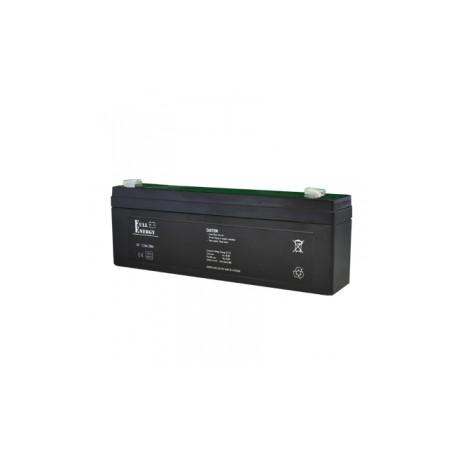 Аккумулятор FullEnergy FE-2.2 Ач