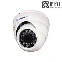 MATRIX MT-DW960IP20 PoE IP-камера
