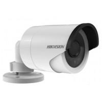 Hikvision DS-2CD2032i