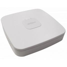 Dahua NVR2108-4KS2 IP-видеорегистратор