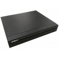 Dahua NVR2104HS-P-S2 IP-видеорегистратор