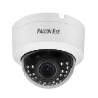 FE-DV1080MHD/30M Купольная универсальная видеокамера