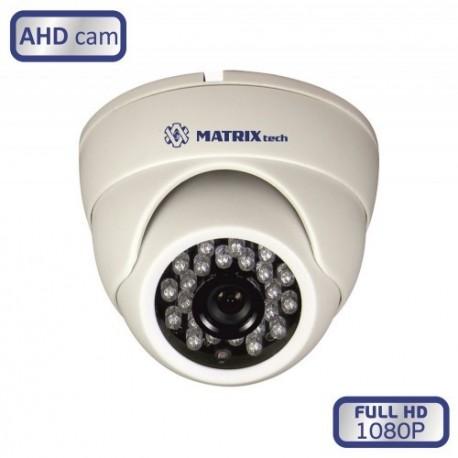 MT-DW1080AHD20S