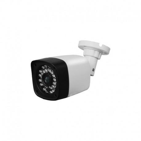 MT-CW1080AHD20CX (3,6мм)