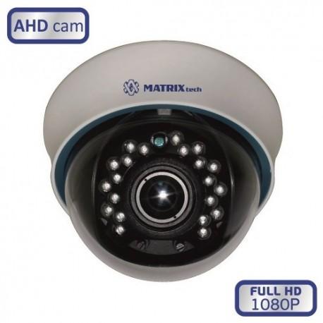 MT-DW1080AHD20VS