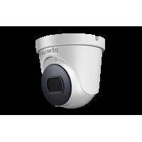 Falcon Eye FE-MHD-D2-25 Купольная, универсальная 2 МП видеокамера