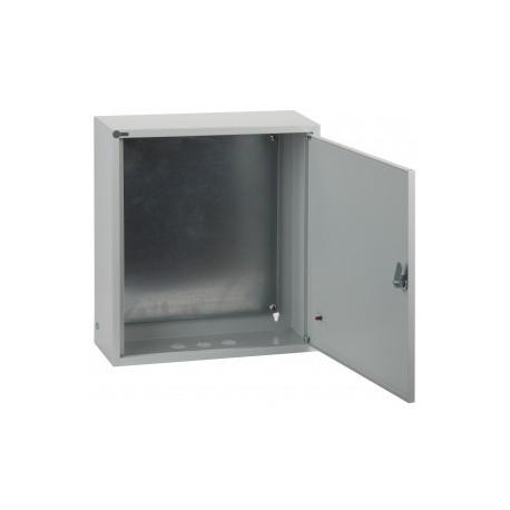 ЭРА Корпус металлический ЩМП-3-0 (650х500х220) IP31