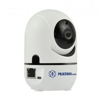MATRIX MT-PTZ1080IP8(2.8) Wi-Fi IP-камера