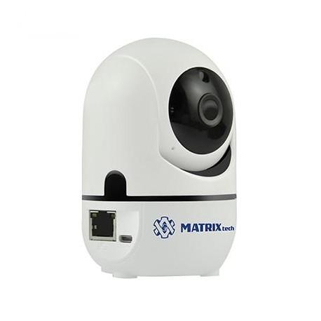 MATRIX MT-PTZ1080IP8(2.8) WiFi IP-камера