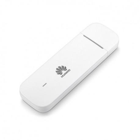 Модем Huawei E3372H 3G/4G