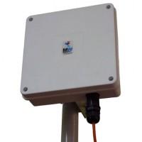 MWTech LTE Station M14 Внешний клиент