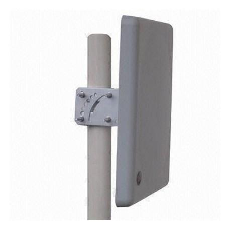 4G LTE антенна MWTech ANT-2618 PN