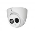 Dahua DH-HAC-HDW1220EMP-A-0360B видеокамера