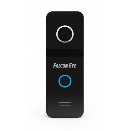 Видеопанель Falcon Eye FE-ipanel 3 HD (Black)