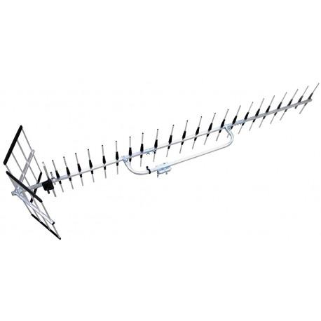 Антенна эфирная Lans UL-16