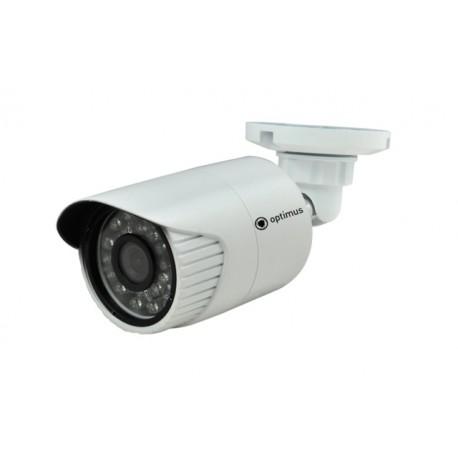 Optimus IP-E011.0(2.8) IP-камера
