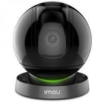 IMOU Ranger PRO поворотная Wi-fi камера
