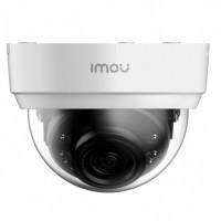 Wi-fi камера IMOU Dome Lite