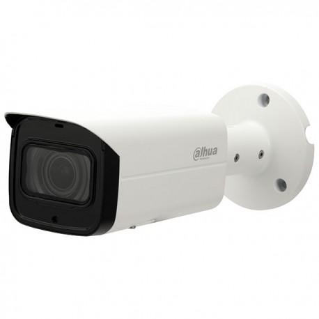 Dahua DH-IPC-HFW2231TP-VFS IP-камера
