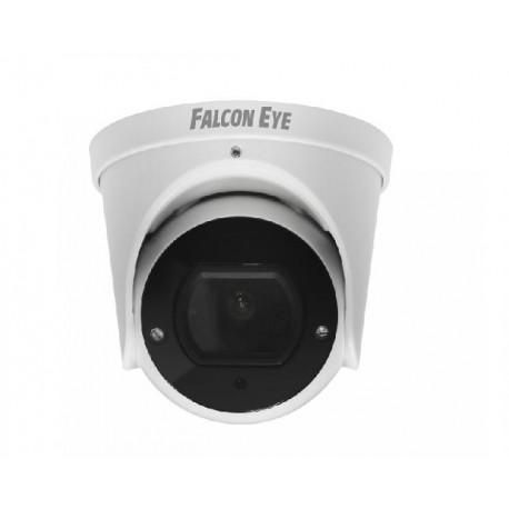 FalconEye FE-MHD-DV2-35 Купольная универсальная 2 МП видеокамера
