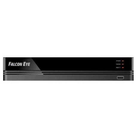 Falcon Eye FE-NVR5108 IP-видеорегистратор