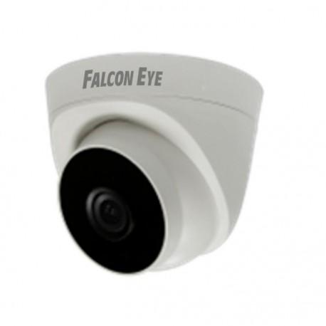 Falcon Eye FE-IPC-DP2e-30p IP-камера