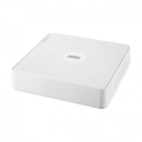 Atis H AH-NVR7104 IP-видеорегистратор