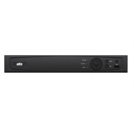 Atis H AH-NVR7616 IP-видеорегистратор