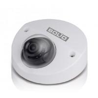 BOLID VCI-722 IP-камера с микрофоном