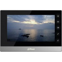 Dahua DHI-VTH1510CH Сенсорный монитор IP-видеодомофона