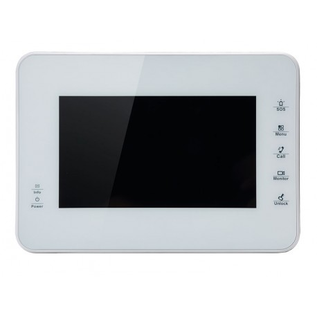 Dahua DH-VTH1560BW Монитор IP-видеодомофона
