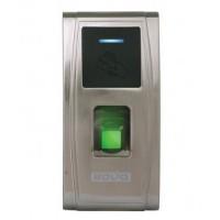 Биометрический считыватель Bolid С2000-BIOAccess-MA300