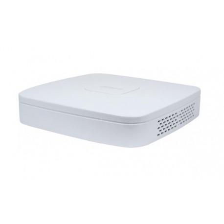 Dahua DH-XVR5108C-X видеорегистратор 8 канальный