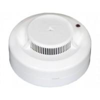 ИП 212-141 Датчик пожарный дымовой оптико-электронный