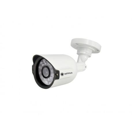 Optimus AHD-M011.0(3.6)E AHD видеокамера