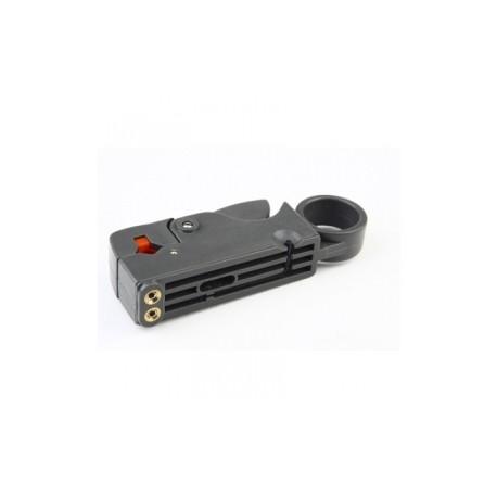 AT-5019 Atis Обрезной инструмент для кабеля RG-59/6