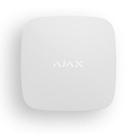 Ajax LeaksProtec Датчик утечки воды радиоканальный