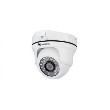 Optimus AHD-H042.1(3.6) AHD видеокамера