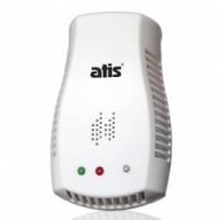 Atis-938W Беспроводной датчик обнаружения газа