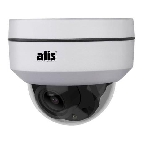 ATIS ANVD-2MPTZ-30W/2.8-12 поворотная IP-камера