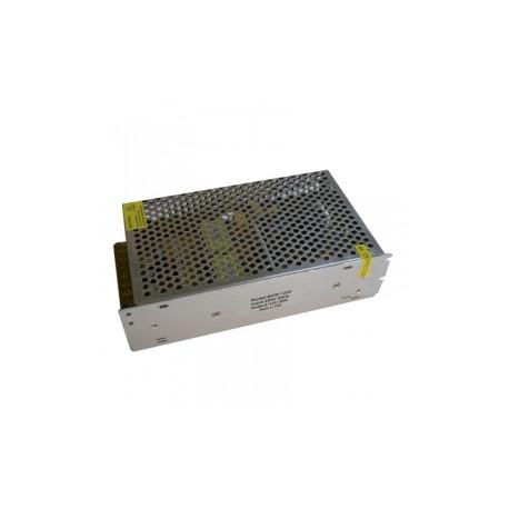 Блок питания Full Energy BGM-1220 lite 12В 20А перфорированный корпус