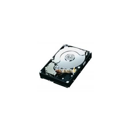Жесткий диск Seagate 5900 SkyHawk 3ТБ