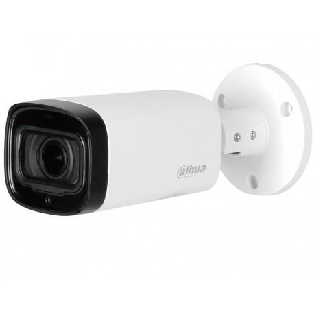Dahua DH-HAC-HFW1200RP-Z-IRE6-S4 камера 2 МП с моторизированным объективом