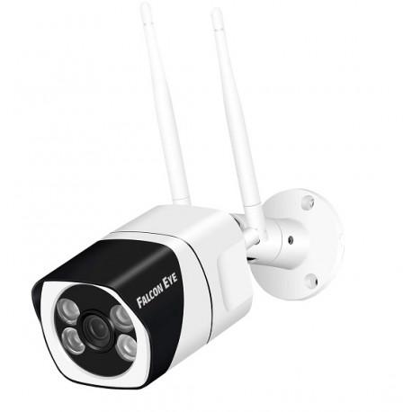 Уличная Wi-fi камера Falcon Eye Jager