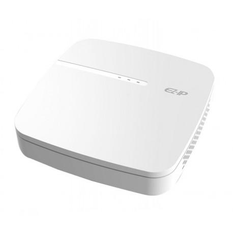 Dahua EZ-IP EZ-NVR1B04 сетевой видеорегистратор 4 канала