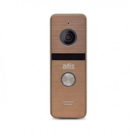 Видеопанель Atis AT-400HD Gold