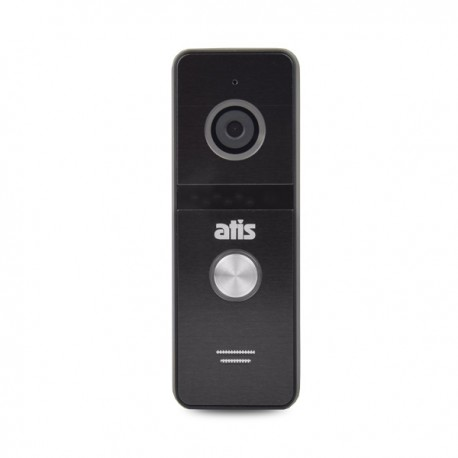 Atis AT-400FHD Black вызывная панель AHD 2МП